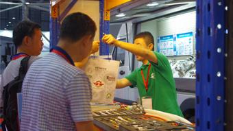 第十二届广州国际现代工业智能装备展览会暨工业自动化展览会-04