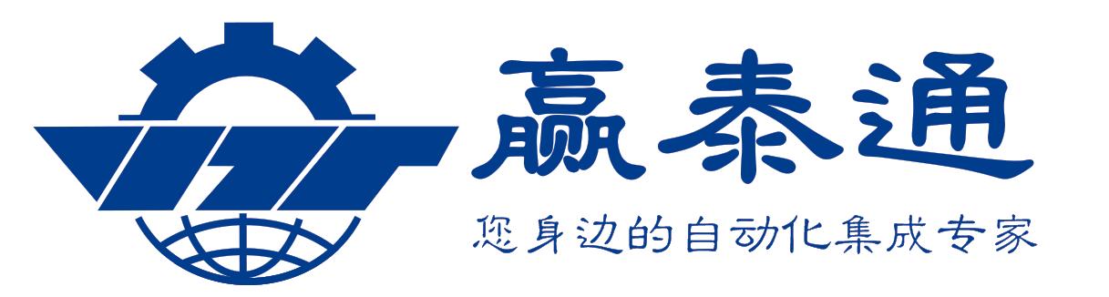 龙8国际娛乐-龙8国际网址-龙8国际